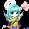 armadillodreamer's avatar