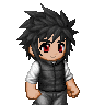 lightnning0001's avatar