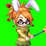 KatamariJacklin's avatar