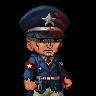 Kronic Dreams's avatar