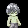 matthew22389's avatar