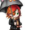 Remorseful Sadie's avatar