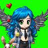 TwilightKittie's avatar