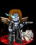 Animetal Alchemist's avatar