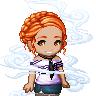 Karamera's avatar
