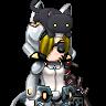 Jinx Curi's avatar