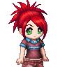 incatata's avatar