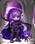 XianneRey's avatar