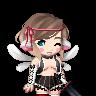 morbid rAWr's avatar