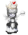 Ryuukari's avatar