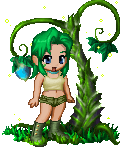 Yukikotsu's avatar