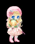 hellocherry's avatar