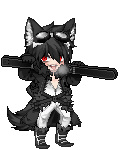 D-A-R-K-Z-S's avatar