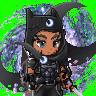 Kumarez's avatar