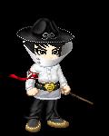 IIKikanu NemanotoII's avatar