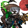 Shallarinath's avatar