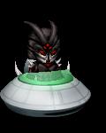 themask01's avatar