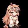 naiant's avatar
