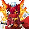 angelatheist's avatar