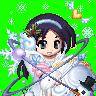 Chloe ~ Tomiko's avatar