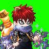 Gaara~DesertShukaku's avatar