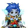 isuck07's avatar