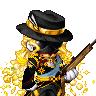 Vetis Verin's avatar