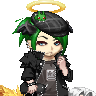 Rabid-Turtle's avatar