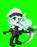 Aoi_xx's avatar