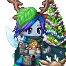 searchxdestroy's avatar
