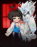 LovingZombies's avatar