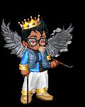 x_quan_x's avatar