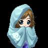 CielPhantomhive_000's avatar