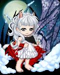 Axiranai's avatar