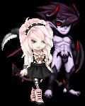 Hazel-eyed_Doll