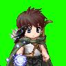 Kamiss's avatar