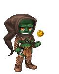 Heres Gobby's avatar
