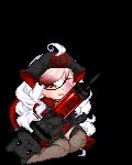 Kenarashii's avatar
