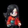The Cybernetic Englishman's avatar