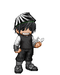 WintersAffection's avatar