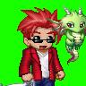 gamermario's avatar