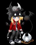Scrumdillyumcious's avatar