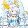 eowyn_aurora's avatar