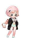 Uke Ally The Fairy Child's avatar