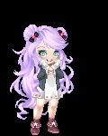 Ally Wolfinstein's avatar