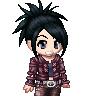 weilin65's avatar