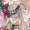 Teluna's avatar