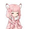 glamourose's avatar