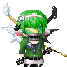 Katome's avatar