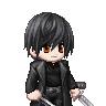 Wolf_Heart1311's avatar